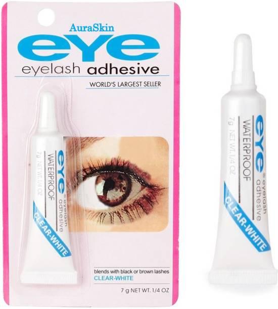 AuraSkin Waterproof Eyelash Adhesive