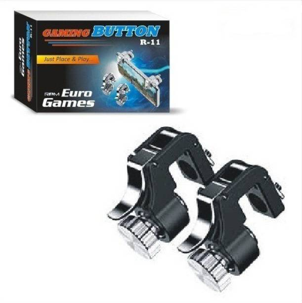 Gaming - Buy Gaming Online at Best Prices in India