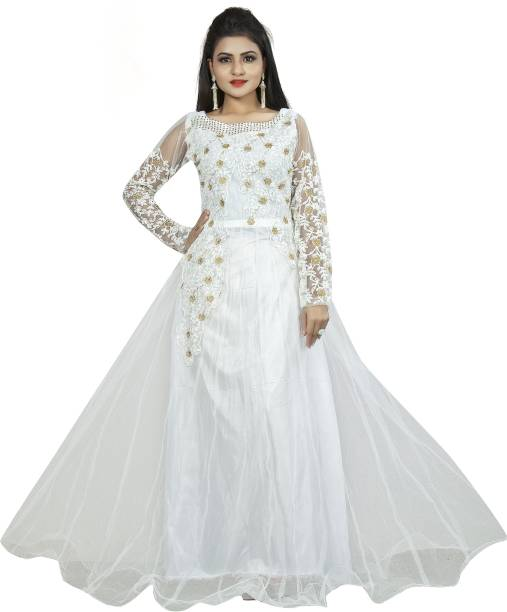 1ff66c14794 Gowns - Indian Gowns Designs Online at Best Prices In India ...