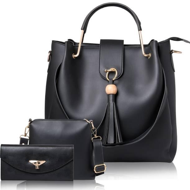 aa4b38361238 Messenger Bags - Buy Messenger Bags for Men & Women Online at Best ...