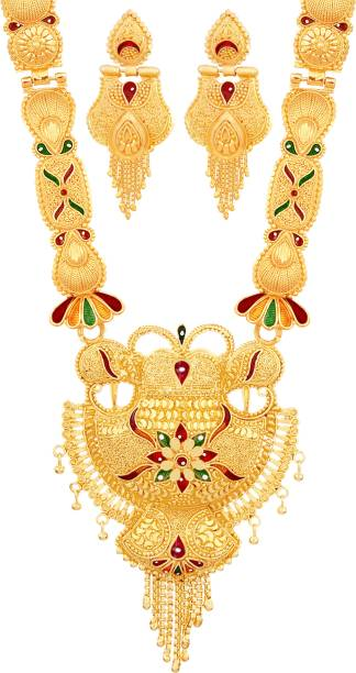39d4a228a0c Jewellery - Buy Jewellery Online at Best Prices In India