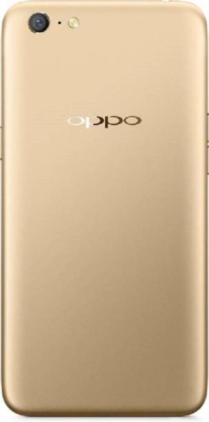 Plus Oppo A71 Back Panel