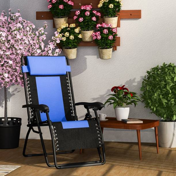 Pleasing Outdoor Chairs Buy Lawn Chairs Garden Chairs Online At Unemploymentrelief Wooden Chair Designs For Living Room Unemploymentrelieforg