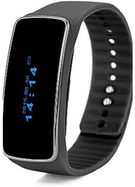 VibeX J-YOU™-Type-001 Fitness Smart Band