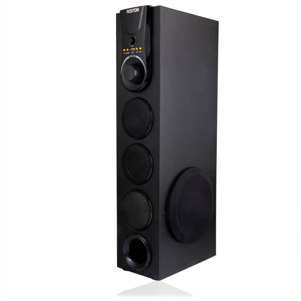 858715cdb8a Tower Speakers - Buy Tower Speakers at Best Prices in India ...