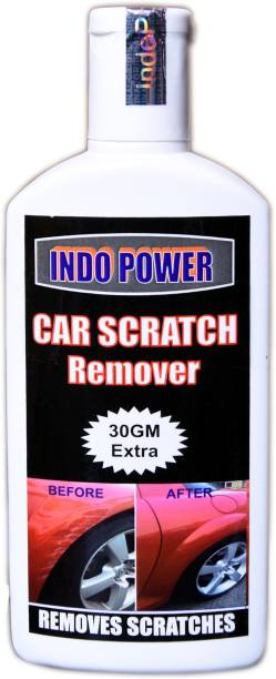Car Scratch Remover - Buy Scratch remover pen, paint, wax