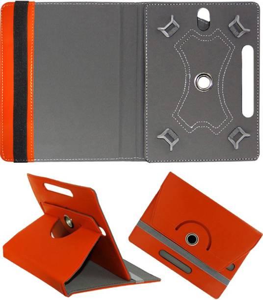 Cutesy Flip Cover for Jolla Tablet