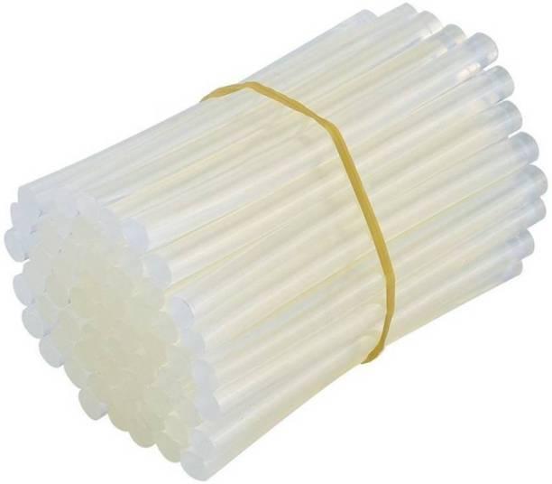FADMAN 47 GLUE STICKS MINI (7MM) FOR MINI 20W GLUE GUN Adhesive