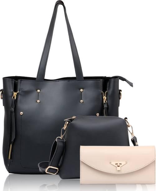 90e758714d6 Messenger Bags - Buy Messenger Bags for Men & Women Online at Best ...