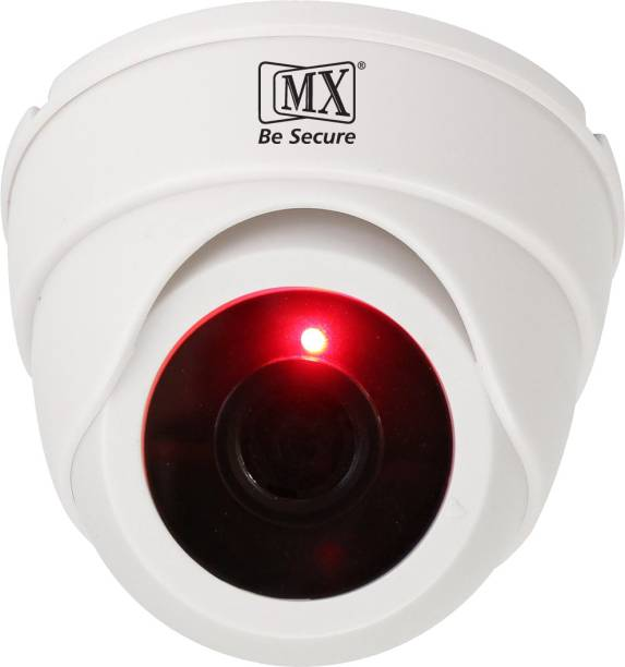 Security Cameras Online | Smart cameras up to 75% off on