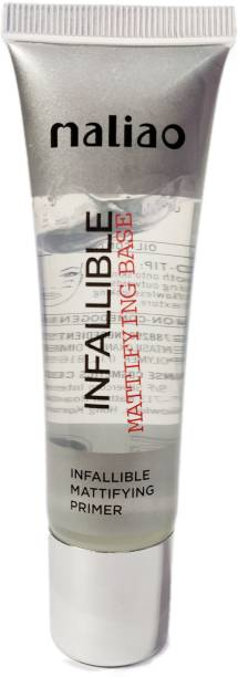 maliao BASE PRIMER Designers Infallible Primer  - 35 ml
