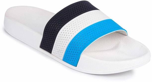 Des Tongs Trending and Unique Style Flip Flops, New Design Slides, Footwear, Stylish Flips Flops, Sliders, Chappal, Slippers, Latest Comfort Flip-Flops Slides