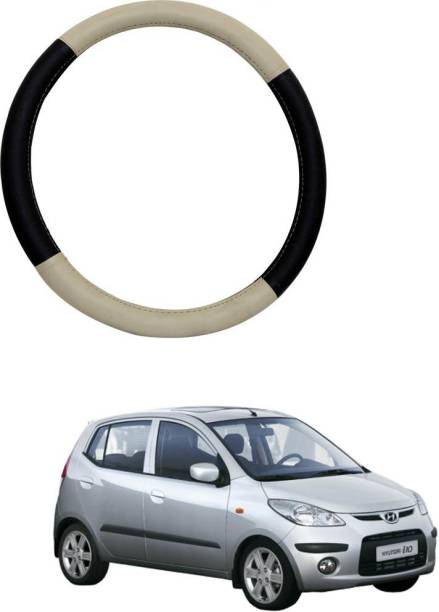 monolive Steering Cover For Hyundai Grand i10