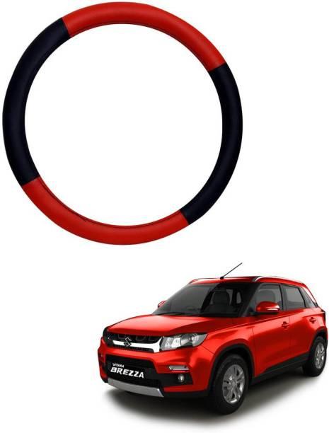 monolive Steering Cover For Maruti Vitara