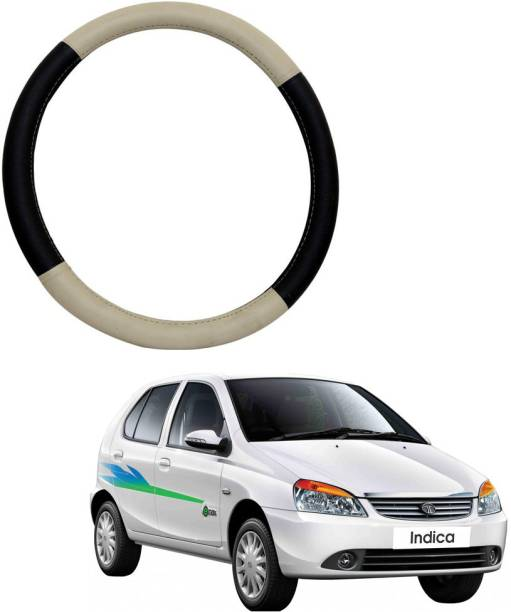 monolive Steering Cover For Tata Indica