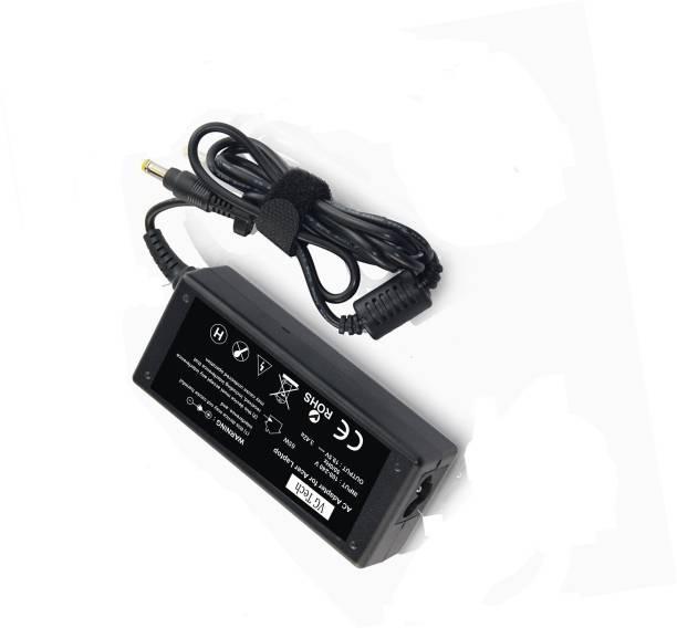 VGTECH ASAR 5720G-602G25N 5720G-F3MI 65 W Adapter