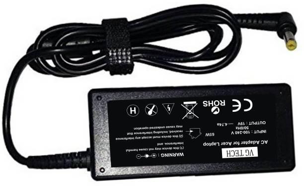 VGTECH ASAR 4736Z 65 W Adapter