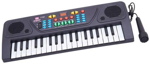 Kluzie Musical Toys - Buy Kluzie Musical Toys Online at Best