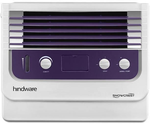 Hindware 40 L Window Air Cooler