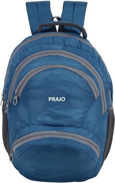 ec0185919163 School Bags: Buy School Bags for Kids Online for Best Prices at ...