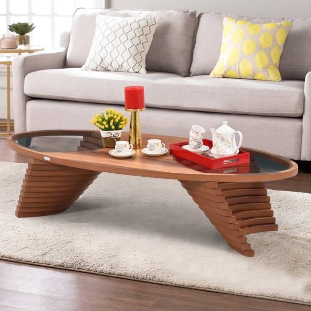 RoyalOak Hailey Engineered Wood Coffee Table