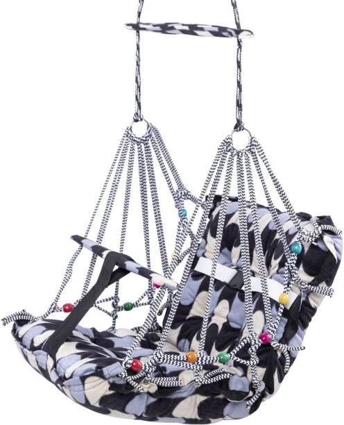 Hemito Comfortable for Kids Cotton Swing