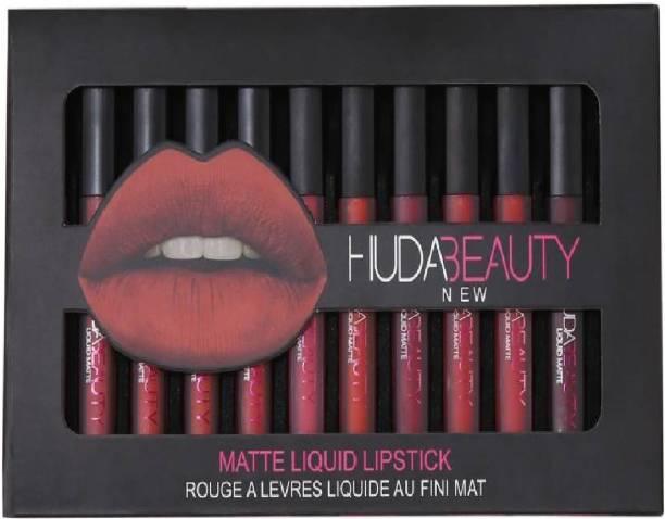 f17bd269e25d Lip Glosses - Buy Lip Glosses Products Store Online | Flipkart.com