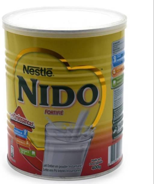 Nestle N Filtered Milk Powder