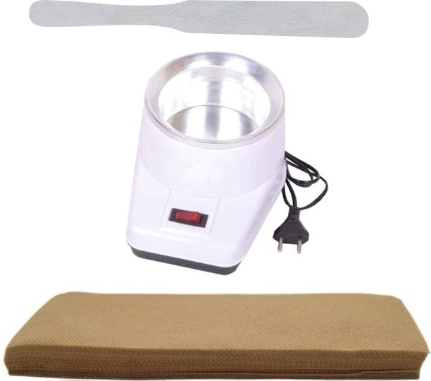 Oil Wax Heaters - Buy Oil Wax Heaters Online at Best Prices