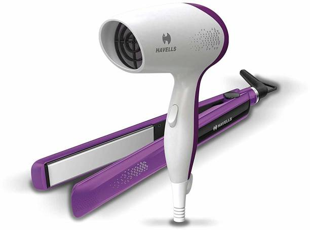 HAVELLS HC4025 Personal Care Appliance Combo