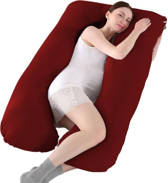 3421d29cd5226 Pregnancy Pillows Store - Buy Pregnancy Pillows Online In India At ...