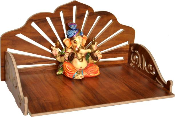 Home Temple Buy Home Temple Online At Best Prices In India