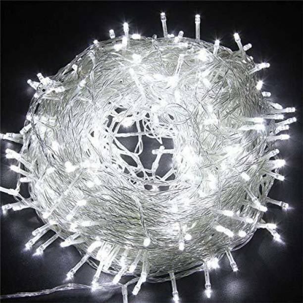 KASTURI 510 inch White Rice Lights