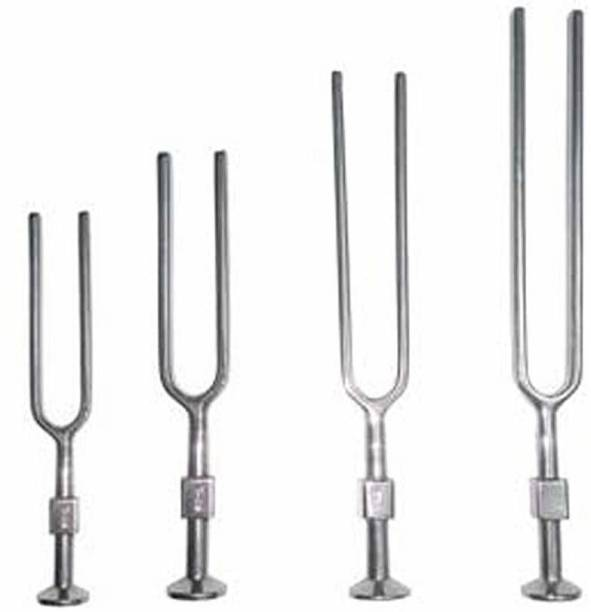momento Tuning Fork Tuning Fork