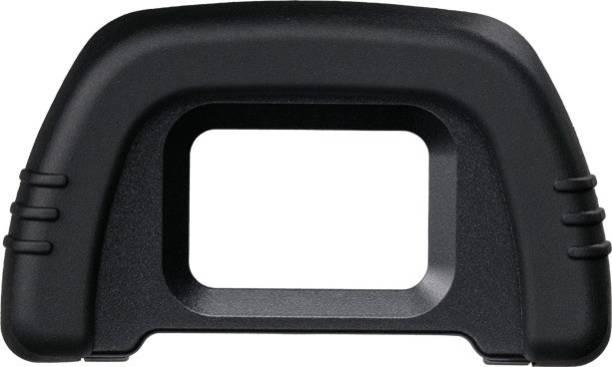 Digicare EYE CAP FOR NIKON DK21 Camera Eyecup