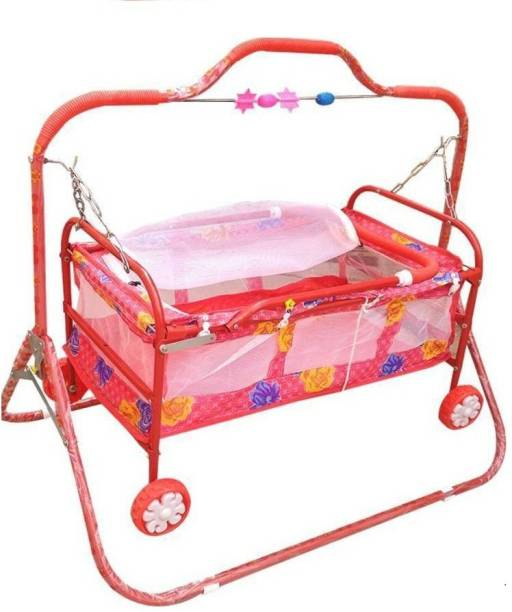 Baby Cribs & Cradles Store - Buy Baby Cradles & Cribs Online in