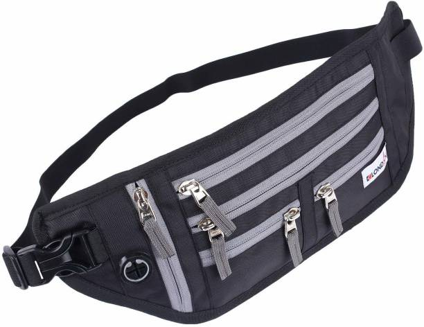 d51ef2c2232c Waist Bags - Buy Waist Bags Online at Best Prices in India