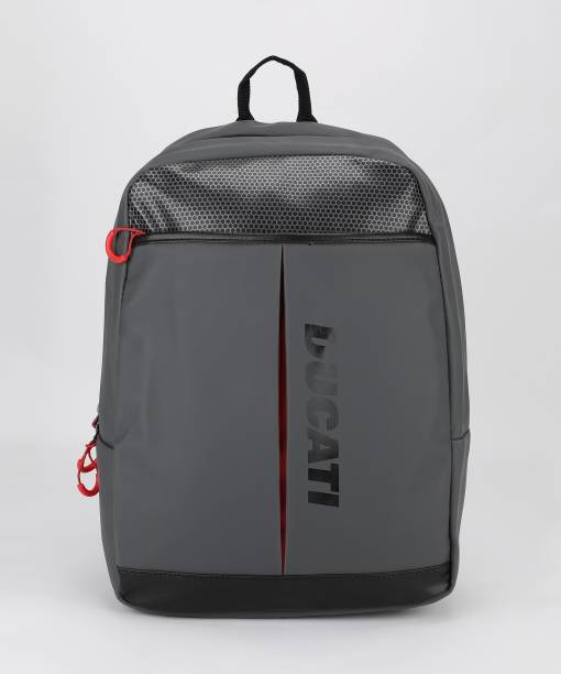 fde2b7d08fe Ducati Bags Backpacks - Buy Ducati Bags Backpacks Online at Best ...