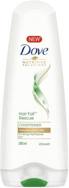 DOVE Hair Fall Rescue Conditioner
