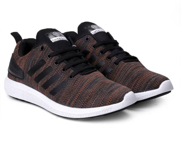 cbea5355ad01 Bacca Bucci Footwear - Buy Bacca Bucci Footwear Online at Best ...