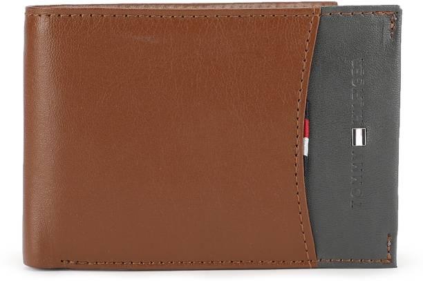 637655e38 Tommy Hilfiger Bags Wallets Belts - Buy Tommy Hilfiger Bags Wallets ...