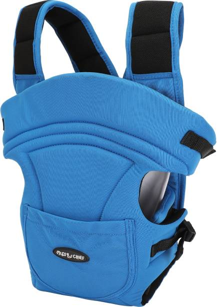 09be8f11d8e Baby Carriers & Carry Cots: Buy Baby Carriers & Carry Cots Online In ...