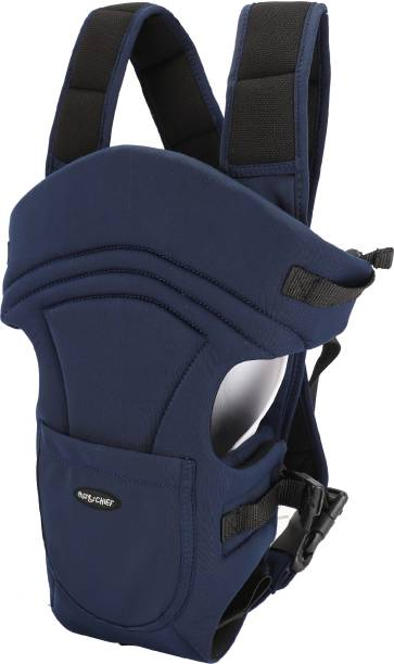 cc6f33f4a6b6a Baby Carriers & Carry Cots: Buy Baby Carriers & Carry Cots Online In ...