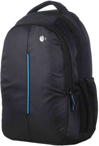 4e8e9ddafd Office Bags - Buy Office Bags online at Best Prices in India ...