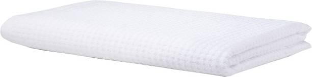 TRIDENT Cotton 510 GSM Bath Towel