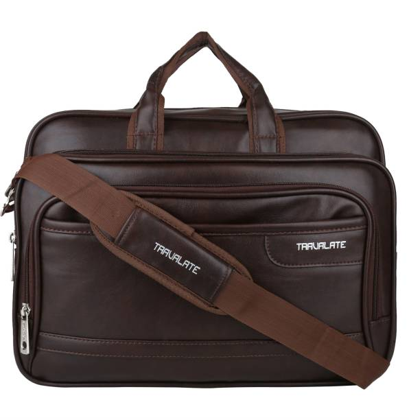 dffd386b007a Briefcases - Buy Briefcases Online For Men & Women At Best Prices In ...