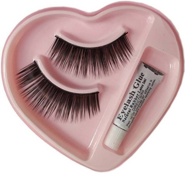 4852f46f639 False Eyelashes Store Online - Buy False Eyelashes Products Online ...