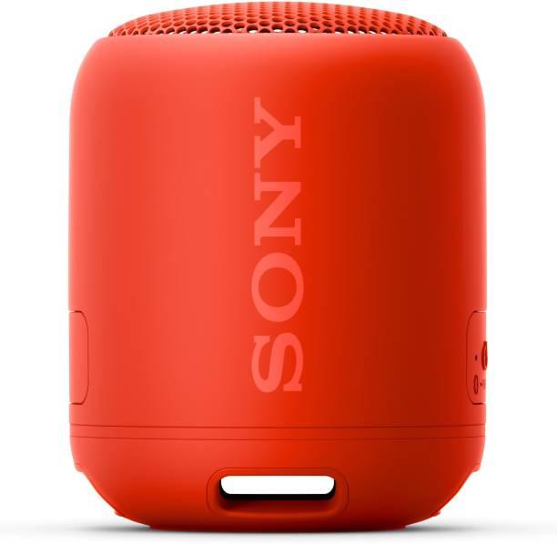 Sony Speakers - Buy Sony Speakers Online at Best Prices In India
