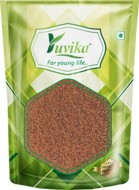 yuvika Khubkala Lal - Sisymbrium Irio Linn. - Hedge Mustard (200 GM)