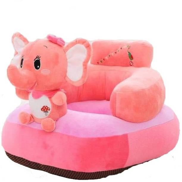 AVS Plastic Sofa